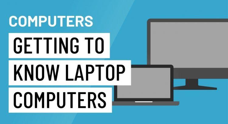 การเรียนรู้เรื่องคอมพิวเตอร์