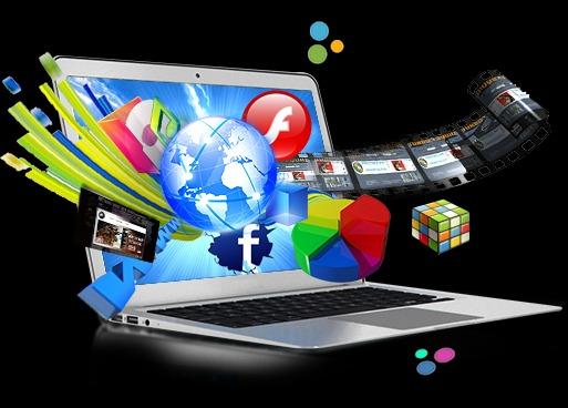 การแข่งขันโดยใช้เทคโนโลยี