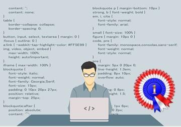 การแข่งขันการออกแบบซอฟต์แวร์